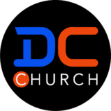 Destiny Community Church